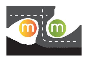 M.T.M.-MOBILITÀ E TRASPORTI MOLFETTA s.r.l. Logo