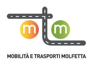 MTM Molfetta S.p.A. Logo