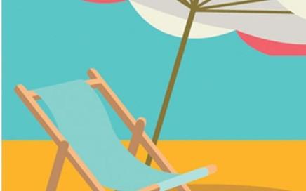 Spiagge MINI